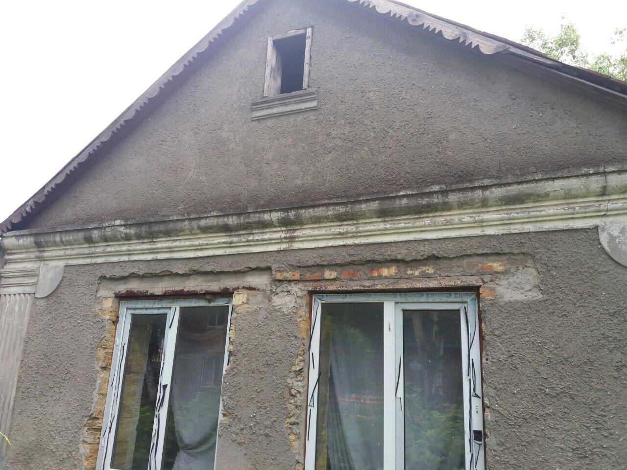 Продается Дом на ул. 8 Марта — 16 000 у.е. (фото №9)