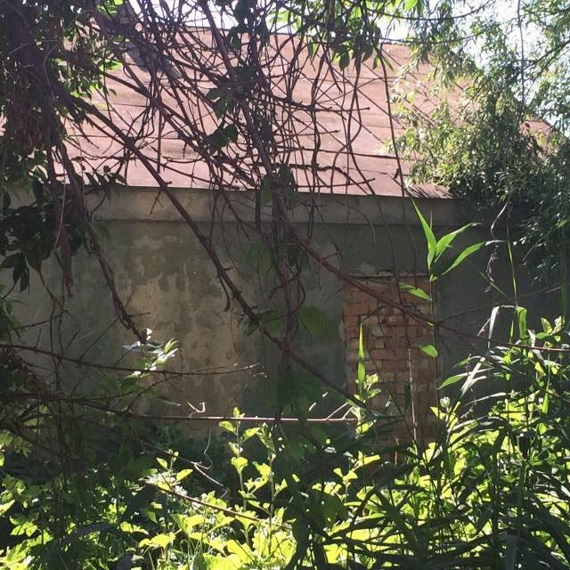 Продается Дом на ул. 8 Марта — 16 000 у.е. (фото №11)