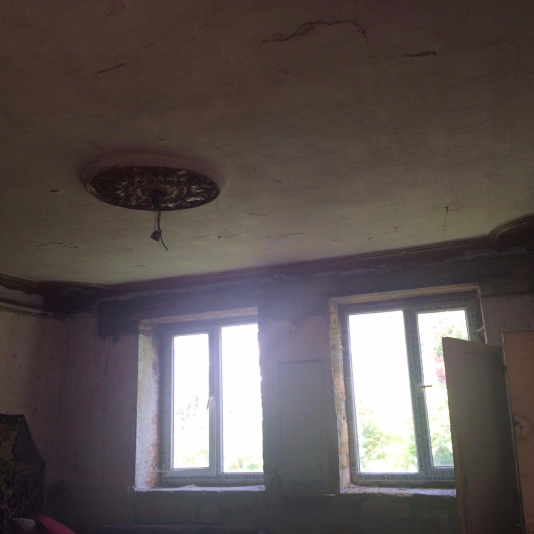 Продается Дом на ул. 8 Марта — 16 000 у.е. (фото №16)