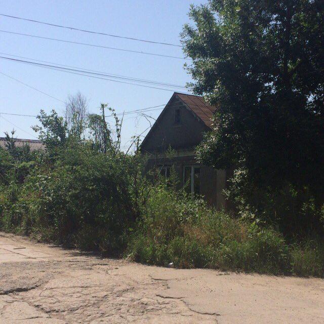 Продается Дом на ул. 8 Марта — 16 000 у.е. (фото №17)