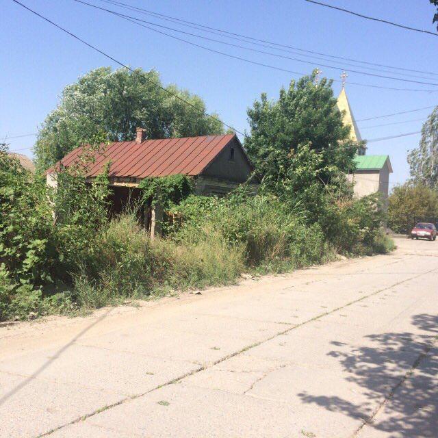 Продается Дом на ул. 8 Марта — 16 000 у.е. (фото №18)