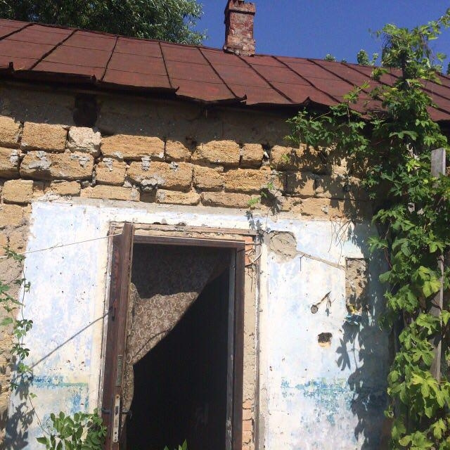 Продается Дом на ул. 8 Марта — 16 000 у.е. (фото №24)