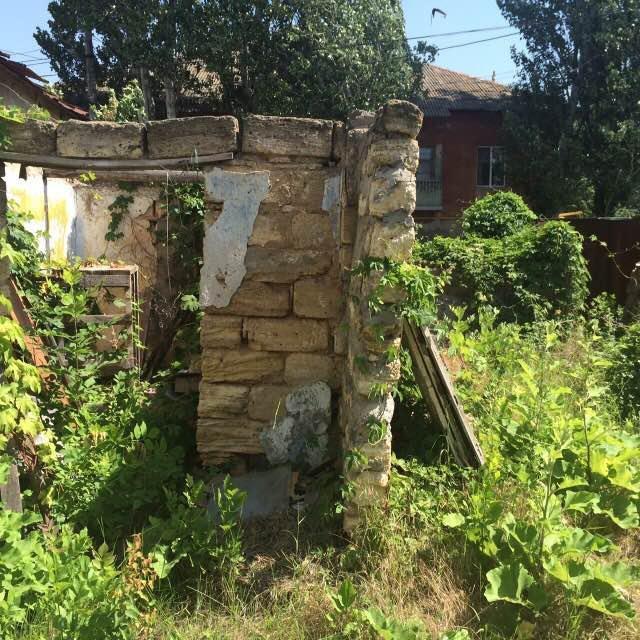 Продается Дом на ул. 8 Марта — 16 000 у.е. (фото №31)