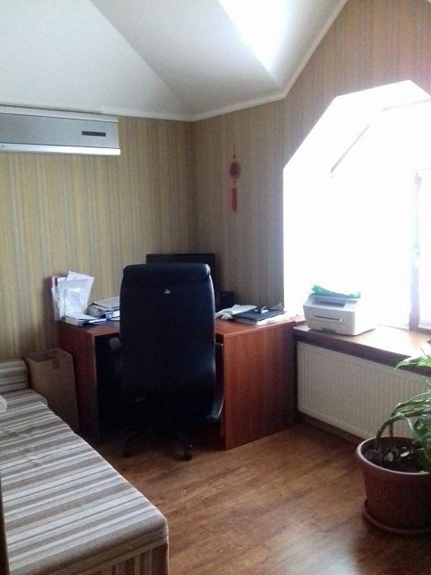 Продается дом на ул. Костанди — 400 000 у.е. (фото №11)