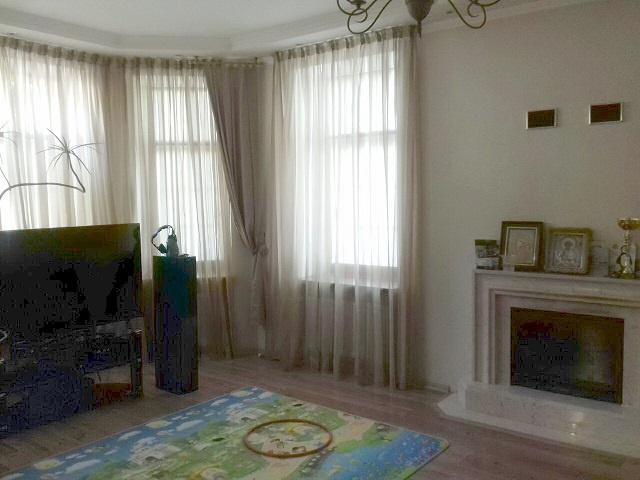 Продается дом на ул. Костанди — 400 000 у.е. (фото №13)