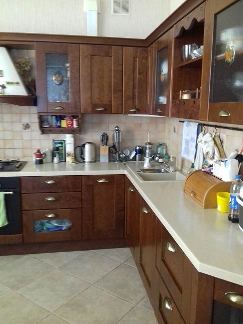 Продается дом на ул. Костанди — 400 000 у.е. (фото №14)