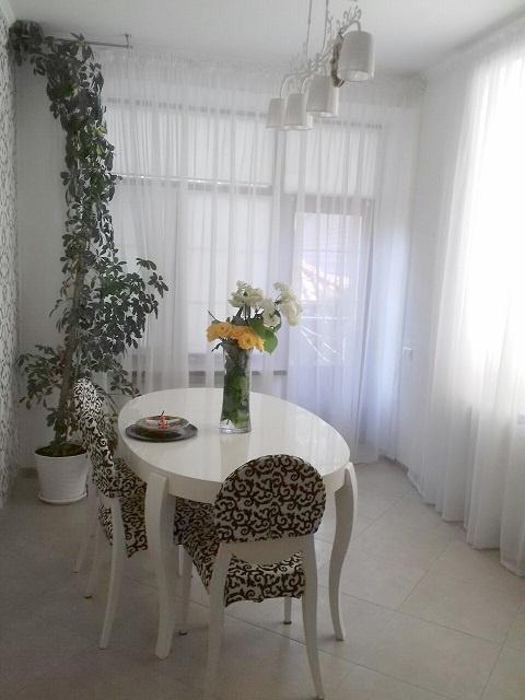 Продается дом на ул. Костанди — 400 000 у.е. (фото №15)