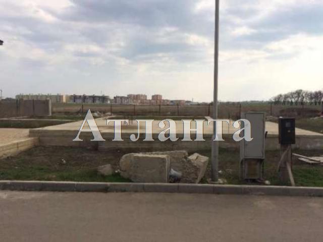 Продается Земельный участок на ул. Левадная — 59 000 у.е.