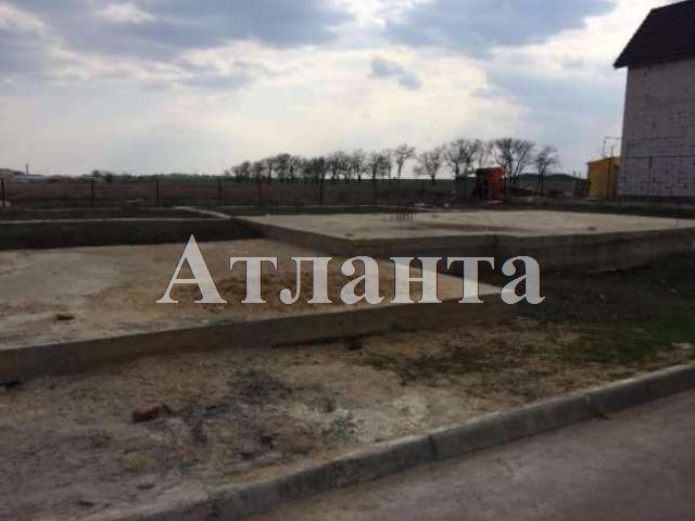 Продается Земельный участок на ул. Левадная — 59 000 у.е. (фото №3)