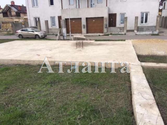 Продается Земельный участок на ул. Левадная — 59 000 у.е. (фото №5)