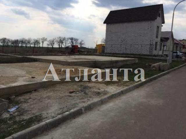 Продается Земельный участок на ул. Левадная — 59 000 у.е. (фото №6)