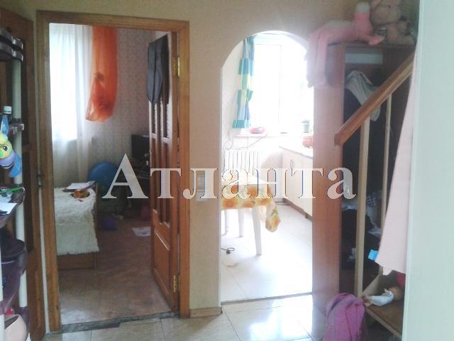 Продается Дом на ул. Известковый Пос. — 48 000 у.е. (фото №2)