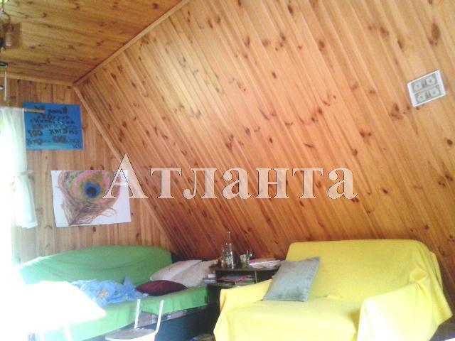 Продается Дом на ул. Известковый Пос. — 48 000 у.е. (фото №5)
