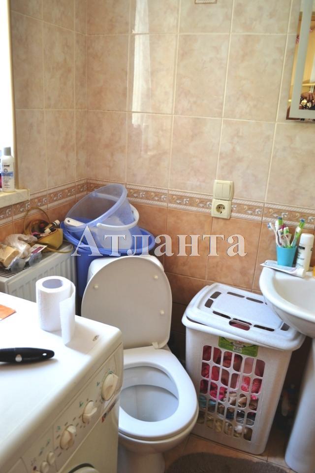 Продается Дом на ул. Известковый Пос. — 48 000 у.е. (фото №6)