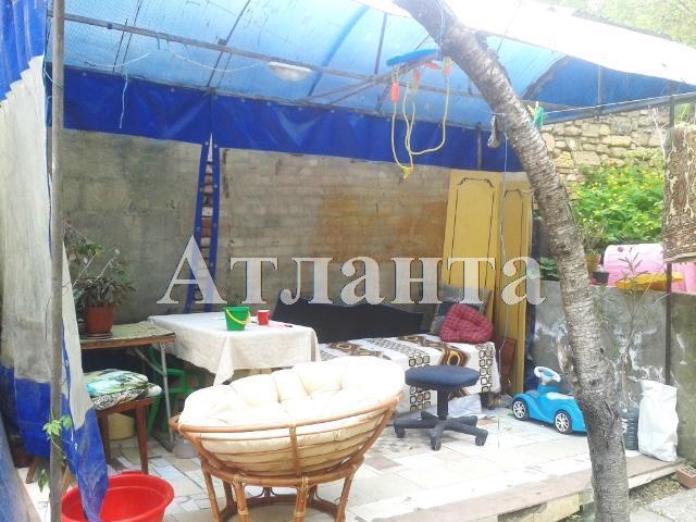 Продается Дом на ул. Известковый Пос. — 48 000 у.е. (фото №7)
