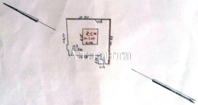 Продается Дом на ул. Известковый Пос. — 48 000 у.е. (фото №12)