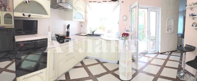 Продается дом на ул. Абрикосовый Пер. — 390 000 у.е. (фото №3)