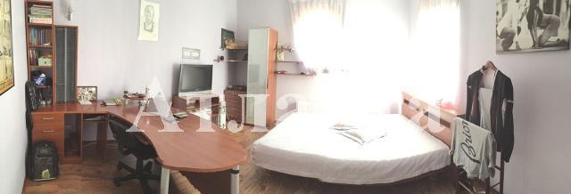 Продается дом на ул. Абрикосовый Пер. — 390 000 у.е. (фото №7)