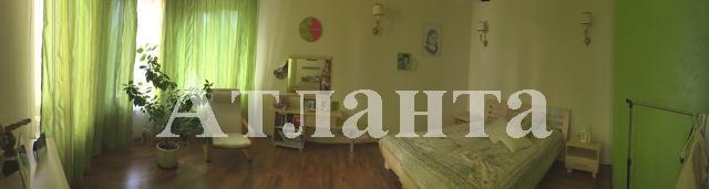 Продается дом на ул. Абрикосовый Пер. — 390 000 у.е. (фото №8)