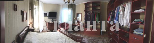 Продается дом на ул. Абрикосовый Пер. — 390 000 у.е. (фото №9)