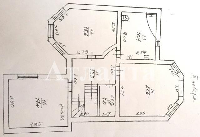 Продается дом на ул. Абрикосовый Пер. — 390 000 у.е. (фото №13)