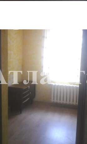 Продается дом на ул. Локомотивный 2-Й Пер. — 65 000 у.е.