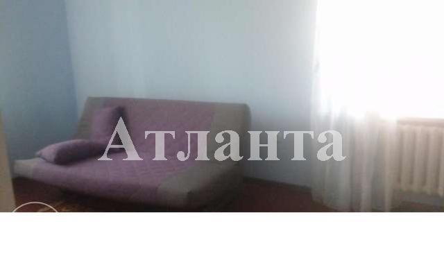 Продается дом на ул. Локомотивный 2-Й Пер. — 65 000 у.е. (фото №4)