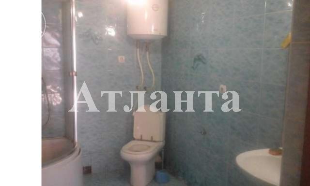 Продается дом на ул. Локомотивный 2-Й Пер. — 65 000 у.е. (фото №5)