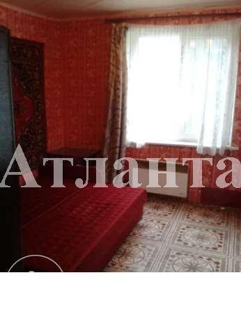 Продается дом на ул. Локомотивный 2-Й Пер. — 65 000 у.е. (фото №6)