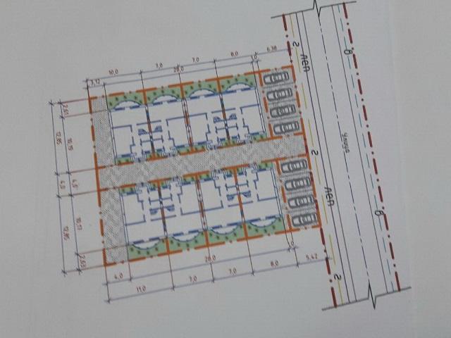 Продается Дом на ул. Массив №21 — 60 000 у.е. (фото №12)