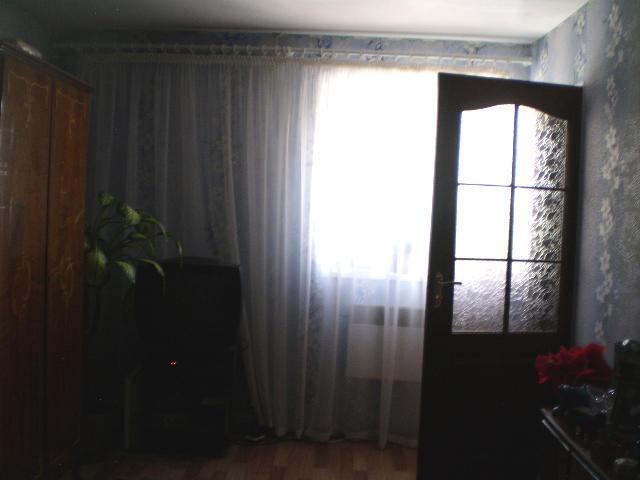 Продается дача на ул. Бабеля (Виноградная) — 45 000 у.е. (фото №4)