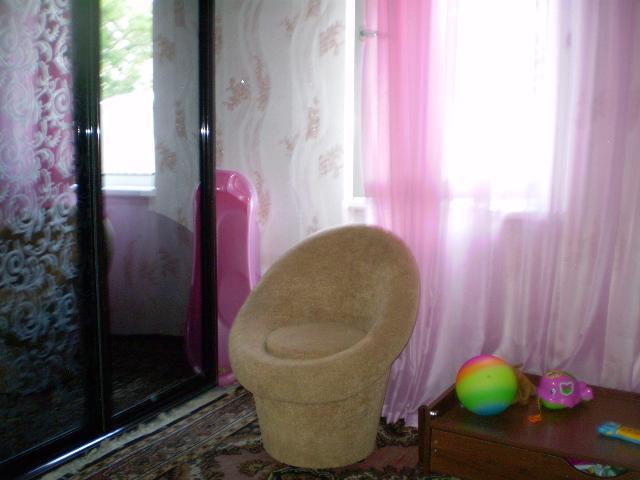 Продается дача на ул. Бабеля (Виноградная) — 45 000 у.е. (фото №5)