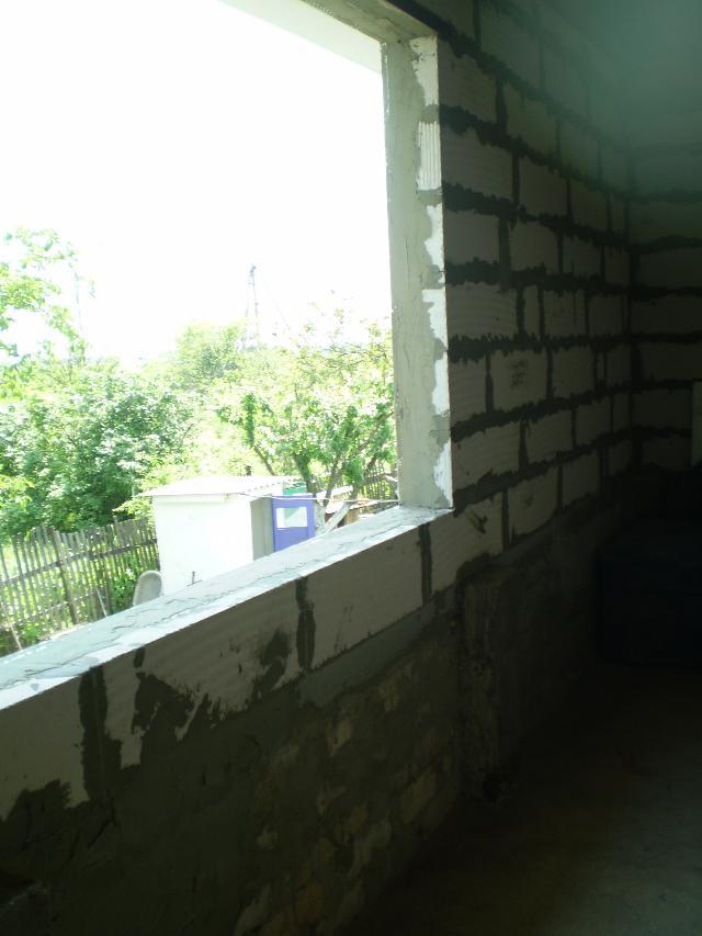 Продается дача на ул. Бабеля (Виноградная) — 45 000 у.е. (фото №10)