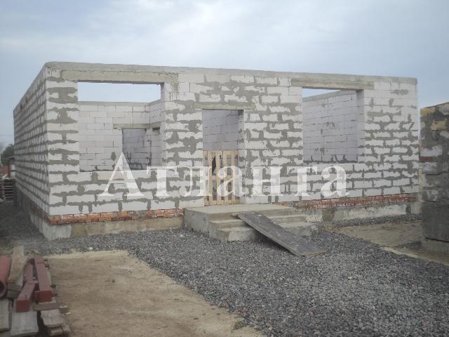 Продается дом на ул. Вишневая — 35 000 у.е.