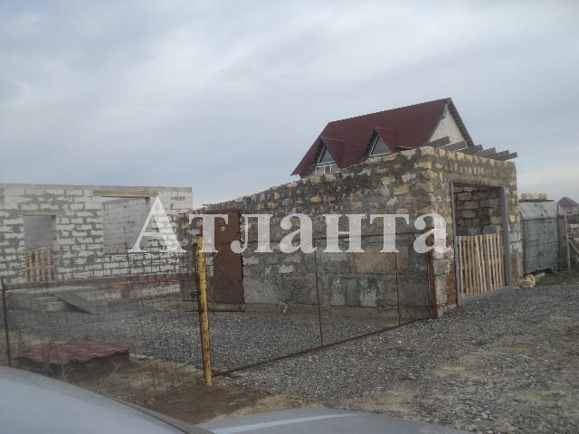 Продается дом на ул. Вишневая — 35 000 у.е. (фото №4)