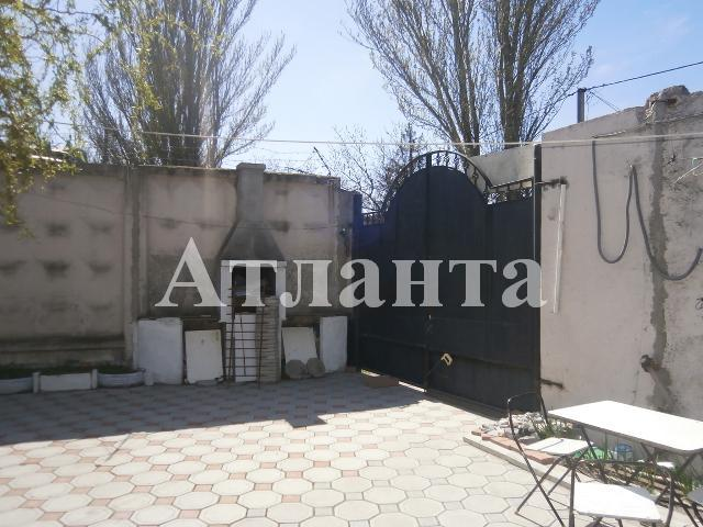 Продается Дом на ул. Лиманная — 56 000 у.е. (фото №3)