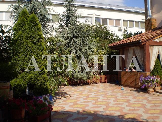 Продается дом на ул. Китобойная — 415 000 у.е. (фото №3)