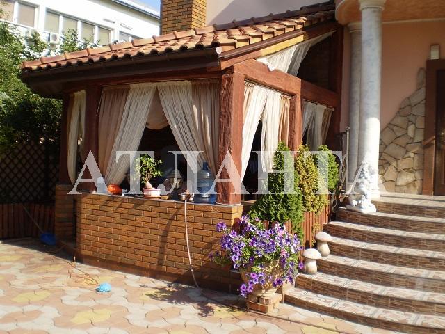 Продается дом на ул. Китобойная — 415 000 у.е. (фото №4)