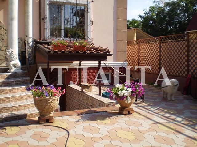 Продается дом на ул. Китобойная — 415 000 у.е. (фото №5)