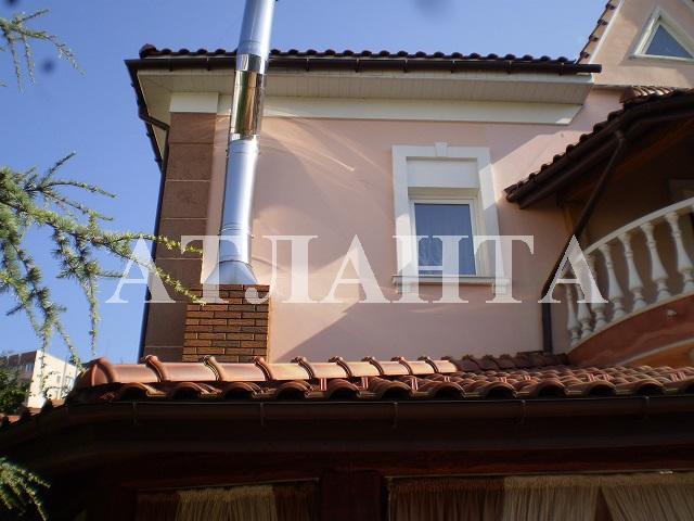 Продается дом на ул. Китобойная — 415 000 у.е. (фото №6)