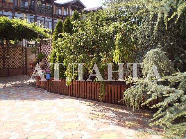 Продается дом на ул. Китобойная — 415 000 у.е. (фото №7)