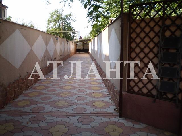 Продается дом на ул. Китобойная — 415 000 у.е. (фото №9)