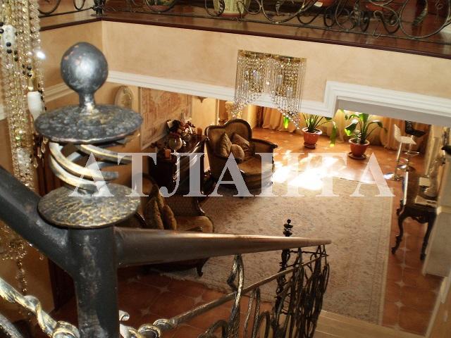 Продается дом на ул. Китобойная — 415 000 у.е. (фото №10)