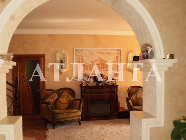 Продается дом на ул. Китобойная — 415 000 у.е. (фото №11)