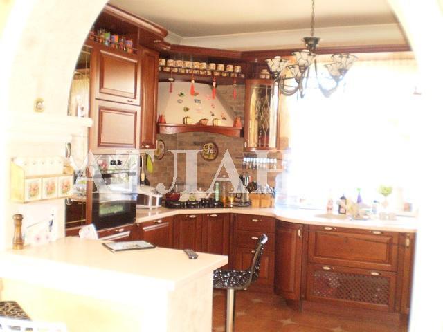 Продается дом на ул. Китобойная — 415 000 у.е. (фото №14)