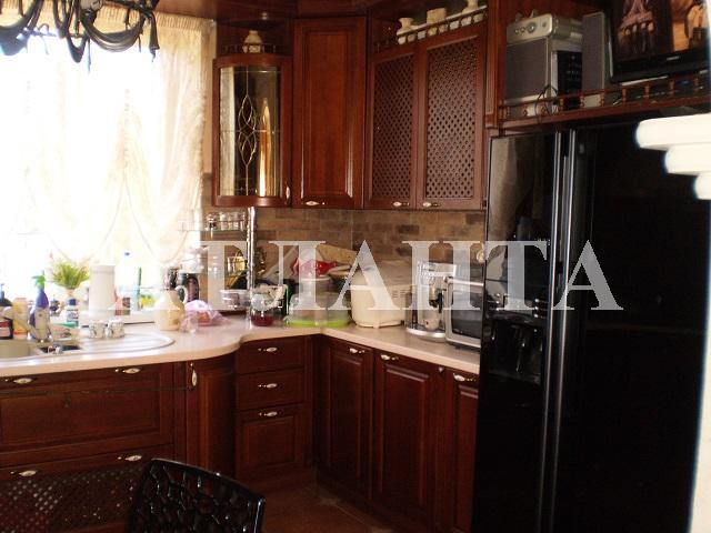 Продается дом на ул. Китобойная — 415 000 у.е. (фото №15)