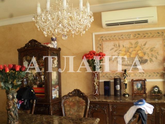 Продается дом на ул. Китобойная — 415 000 у.е. (фото №17)