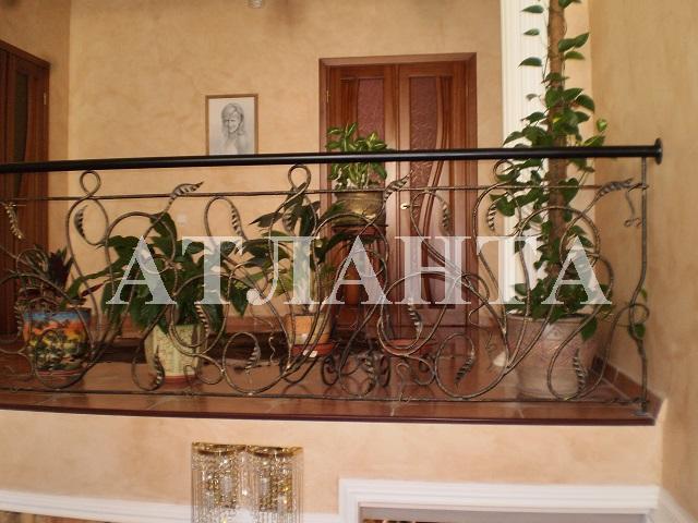 Продается дом на ул. Китобойная — 415 000 у.е. (фото №18)