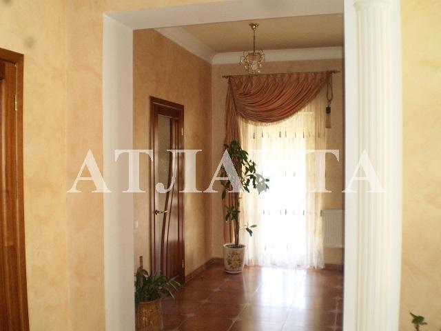 Продается дом на ул. Китобойная — 415 000 у.е. (фото №20)