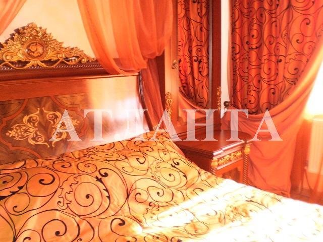 Продается дом на ул. Китобойная — 415 000 у.е. (фото №23)